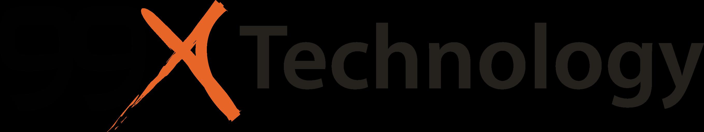 99XT_Logo-3